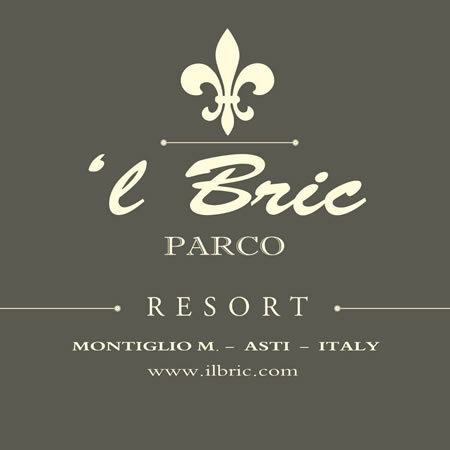 IL BRIC RESORT